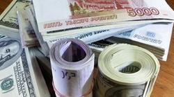 Nga cấm các quan chức mở tài khoản ở nước ngoài