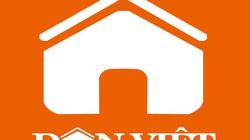Phiếu khảo sát nhu cầu bạn đọc NTNN