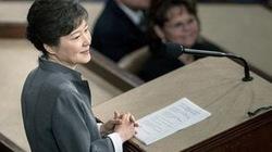 Tổng thống Hàn Quốc sa thải phát ngôn viên