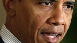 Triều Tiên cáo buộc Tổng thống Mỹ lừa đảo thế giới
