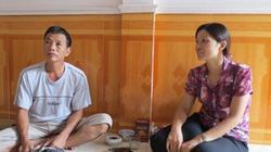 Những người vợ giúp chồng cai nghiện
