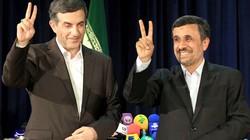 Tổng thống Iran đối mặt với hình phạt đánh 74 roi