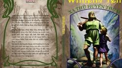 Sách mới: Wilhelm Tell - Xạ thủ huyền thoại