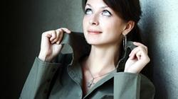 5 tuyệt chiêu chinh phục phụ nữ thành đạt