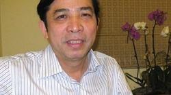 Bệnh nhân Việt mang song thai hiếm gặp trên thế giới