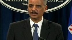 Hãng tin AP tố cáo Mỹ nghe trộm điện thoại
