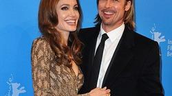 Angelina Jolie lên kế hoạch kết hôn ngay sau khi cắt bỏ ngực