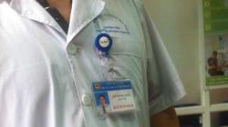 Vụ ăn bớt vaccin tại Hà Nội: Nhiều dấu hiệu cần được làm rõ
