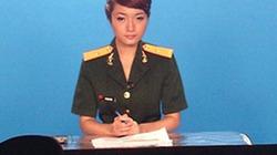 Ra mắt truyền hình Quốc phòng Việt Nam: Thay thế Đài quốc gia lúc khẩn cấp