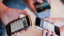 Viettel hợp nhất  2 gói cước 2G và 3G