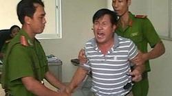 Khởi tố Việt kiều Mỹ chống người thi hành công vụ