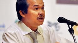 Global Witness từ chối lời mời của HAGL