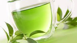 Bài thuốc tốt cho sức khỏe từ trà
