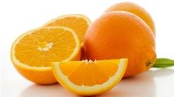 Vitamin giúp bạn tăng cường sức mạnh tình dục