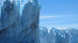 Tan băng, 7 mm mỗi thập kỷ