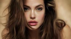 Có nên bắt chước Angelina Jolie cắt bỏ ngực?
