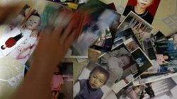Sau 23 năm bị bắt cóc, tìm được nhà nhờ Google Maps