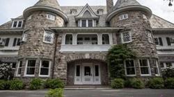 Biệt thự đắt nhất nước Mỹ giá gần 200 triệu USD