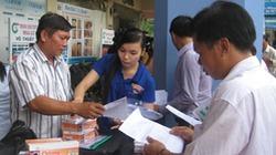 TP.HCM: Bàn giao trang thiết bị văn hóa cho 56 xã
