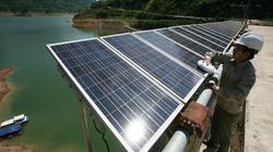 Thủ tướng yêu cầu kiểm tra dự án điện mặt trời miền núi