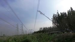 Cơ bản khôi phục xong hệ thống điện phía Nam sau sự cố