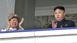 Phía sau việc Triều Tiên cử đặc phái viên đến Trung Quốc