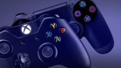 Microsoft giới thiệu máy chơi game Xbox mới