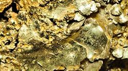 """Trung Quốc tìm ra mỏ vàng cực """"khủng"""""""