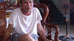 Chồng phụ nữ bị thiêu sống tại nhà có tình trẻ