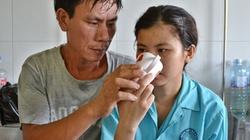 Cứu sống thiếu nữ bị ngưng tim, ngưng thở 60 phút