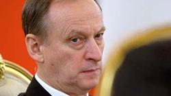 Đặc phái viên của Putin mang gì đến cho Obama?
