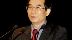 Ông Nguyễn Hữu Vạn làm Tổng kiểm toán Nhà nước