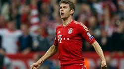 Bayern Munich và ám ảnh kẻ thua cuộc trước ngai vàng