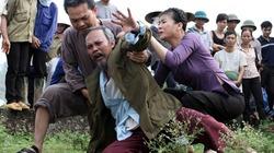 """Đạo diễn Nguyễn Hữu Phần: Nông thôn giờ nhiều """"ma"""" lắm!"""