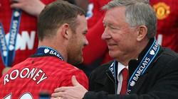 """M.U và Rooney: Đã """"ly thân"""" thì nên """"ly dị""""!"""