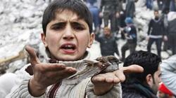 Cuộc chiến Syria đã lan sang Lebanon?