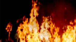 Chuyện hy hữu ở Cần Thơ: Báo cháy giả, gây náo loạn bệnh viện