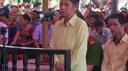 """Hàng ngàn người dự phiên xét xử """"Điệp sứ"""" Y Gyin và đồng phạm"""
