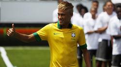 Thắng Real trong vụ Neymar: Barca được cả chì lẫn chài