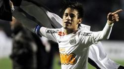 """Neymar đến Barca vì mức """"lót tay"""" khủng"""