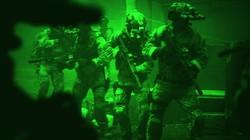 Bin Laden tự sát trước khi đặc nhiệm Mỹ ra tay?