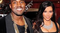 Gần ngày sinh, cô Kim bị đồn trục trặc với Kanye