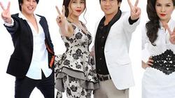 Giọng hát Việt nhí lên sóng vào ngày 1.6