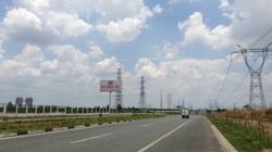 Tập trung chống quá tải điện ở phía Nam