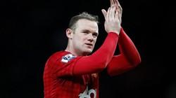 Chia tay M.U, sự nghiệp Rooney sẽ lụi tàn