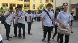 Hướng dẫn Giải đề thi tốt nghiệp THPT 2013 - môn Hóa học