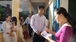 Hướng dẫn Giải đề thi tốt nghiệp THPT 2013 - môn Ngữ Văn