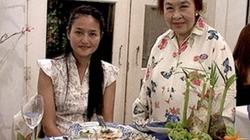 Người lưu giữ hương vị Việt ở Bangkok