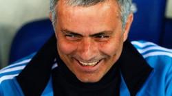 Chelsea CHÍNH THỨC bổ nhiệm Mourinho làm HLV trưởng