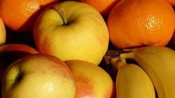 """9 loại quả """"hoàn hảo"""" giảm nguy cơ bệnh tật"""